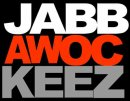 Photo de JABBAWOCKEEZ-0FFICIALS
