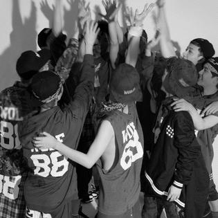 Blog Photo - EXO ♥