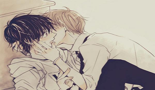 Nataniel / Armin