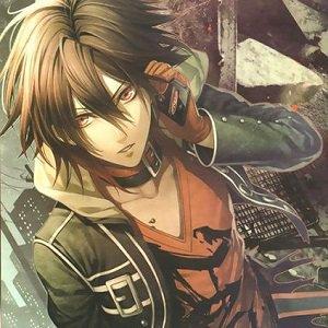 Les Jigoku no Kami, IMPORTANT de l'histoire ! ♥