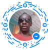 Mouhamadou-Lamine-Kane