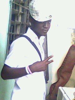 l£ m@r¤c@!n n¤!r  toujour $£xy doll@rd