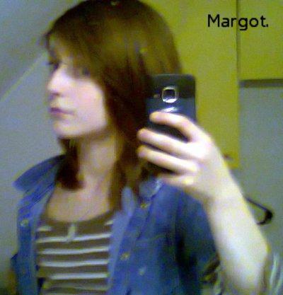 Margot :)