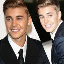 Photo de justinbieb-music