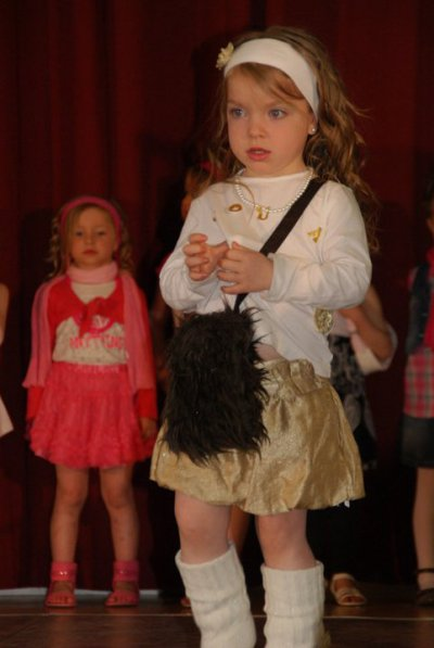 avril 2011 concour de miss a wizernes