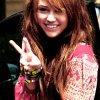 Hannah-Miley225
