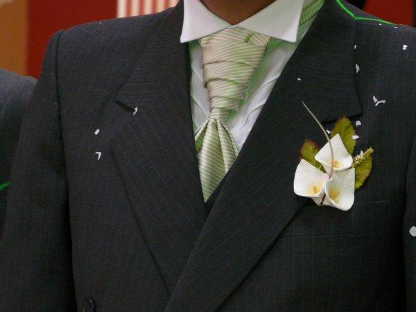 un noeud de cravate comme vous savez pas faire torturaievoyage. Black Bedroom Furniture Sets. Home Design Ideas