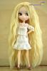 Wig pour April, le retour! :)