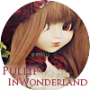 Photo de PullipInWonderland