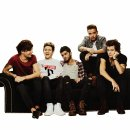 Photo de Music-OneDirectiion
