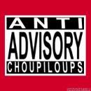 Photo de anti-choupiloups