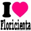 Floricienta-Officiial
