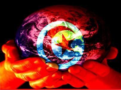 Les 10 Dernières Nuits du Ramadan [1/2] - Blog de algeritunisi - Blog de algeritunisi