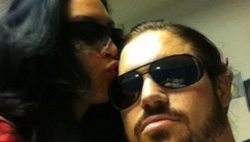 John et Melina