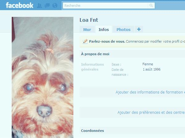 FACEBOOK _ CLIQUE ICI