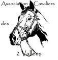 Photo de Cavaliers-des-2-vallees