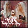 TaylorJoy-Anya