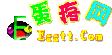 蛋疼网-分享那些蛋疼的事儿welcome to www.eggtt.com