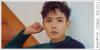 - RyeoWook [Super Junior] -