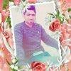 mohamedkhdir