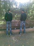 Photo de azmah-0