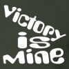 Deconstruction / Victory Is Mine (2010)