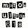 matos-ultras618