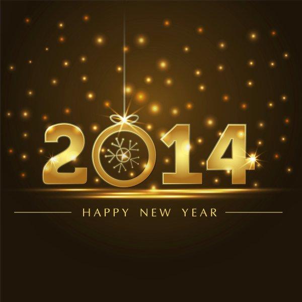 Nouvelle Année