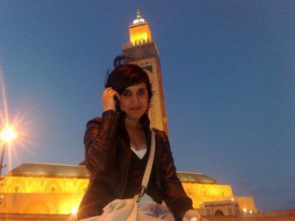 המסגד הטוב ביותר אי פעם :)