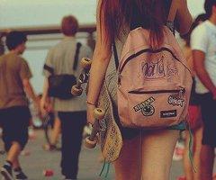 Back to school ~ Partie 3
