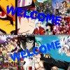 World-Of-Manga-And-Anime