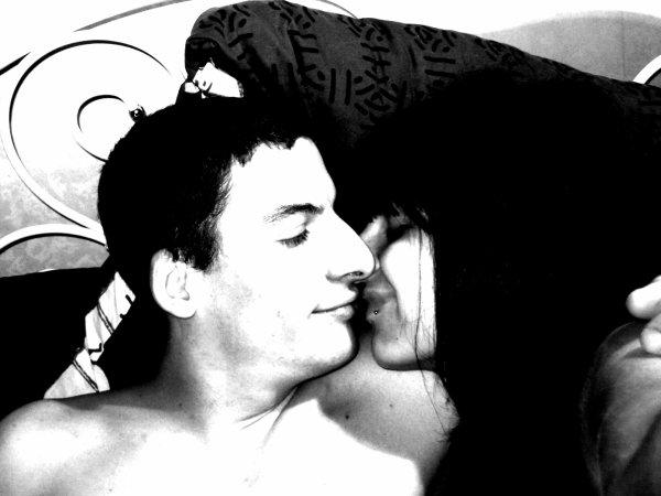 Il n'y a qu'un remède à l'amour : aimer davantage ...  [Henry David Thoreau]