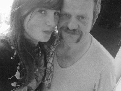 Mon Papa & Moi