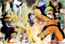 Photo de fics-naruto-and-dbz