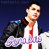 Fantastic-CRIS