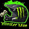 monster-211