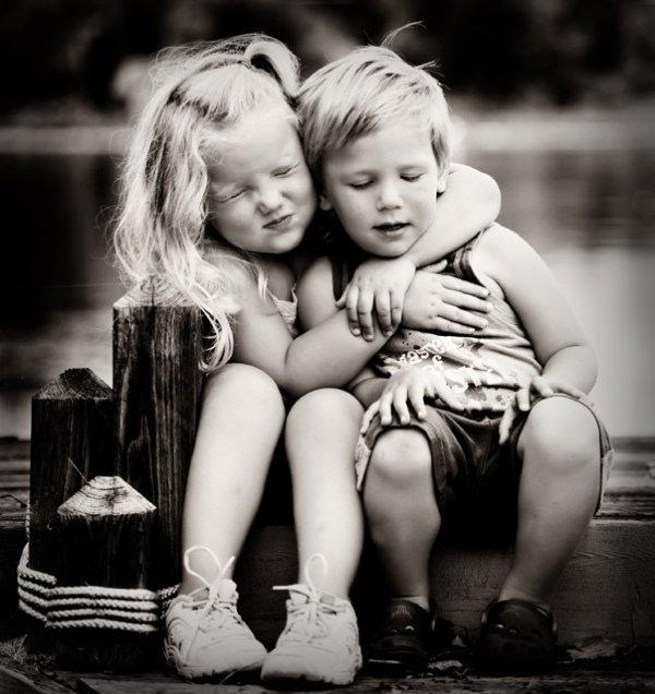 La bonne étoile - Leïla Bekthi & Benjamin Siksou.  ♫ ♥♥