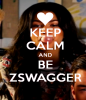 Z-Swaggers
