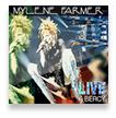 """Les albums """"Live"""""""