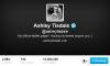 10 millions of followers