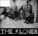 Photo de the-klones