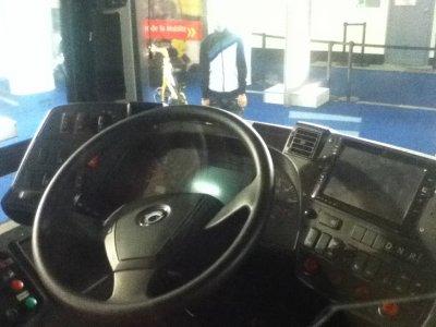 salon de l auto