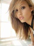 Photo de Miss-Beautiful-2009