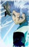 Photo de Hitsugaya-fic-et-video