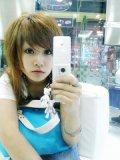 Photo de Kawaii-Yaya