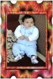 Photo de youness-riyad01