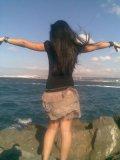 Photo de salema1394