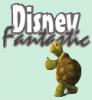 Disney-Fantastic