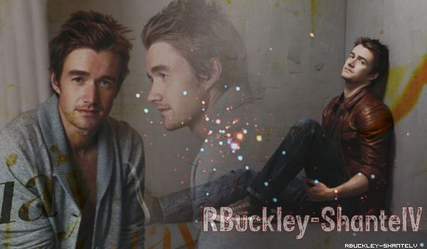 RBuckley-ShantelV Bienvenue sur RBuckley-ShantelV RBuckley-ShantelV