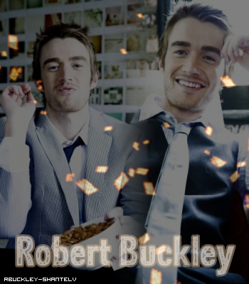 RBuckley-ShantelV Robert Buckley RBuckley-ShantelV
